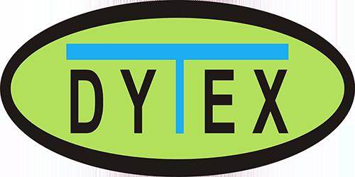 DYTEX